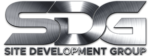 SDG | Site Development Group